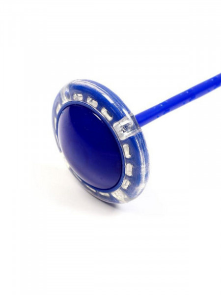 HTA-1344 Нейроскакалка Цвет: Синий