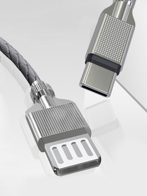 Кабель DUDAO L7 Micro USB
