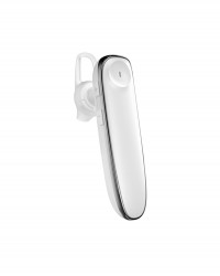 Беспроводная Bluetooth гарнитура DUDAOU U7PRO, белый