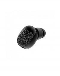 Беспроводная Bluetooth гарнитура DUDAO U9B, черный