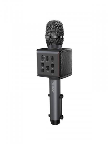 Микрофон-колонка Bluetooth Dudao Y16