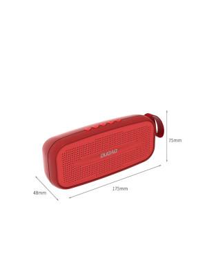 Портативная колонка DUDAO Bluetooth Y2