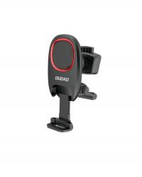Автомобильный магнитный держатель универсальный для смартфона DUDAO F8Pro
