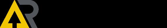 РОС Агрегатор